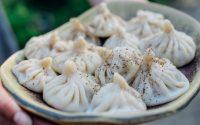 6 Makanan Khas Rusia Di Indonesia