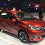 Review Mobil Honda Mobilio