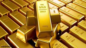 Tips Jual Beli Emas Jogja bagi Investor Pemula