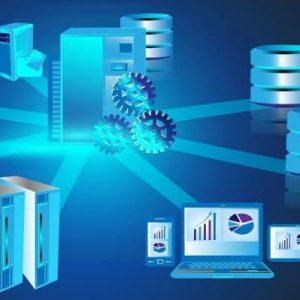 Tujuan dan Manfaat Warehouse Management System Penting untuk Diketahui