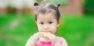 Tips Agar Anak Tidak Pemalu dan Mudah Bergaul