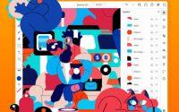 Cara Import Gambar ke Adobe Illustrator Versi Software dan Aplikasi