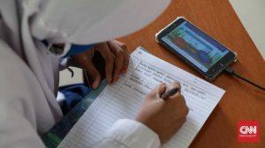 Contoh Media Pembelajaran Daring Untuk Kemudahan Penyampaian Materi