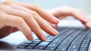 3 Metode Penulisan Artikel yang Baik Terbaru