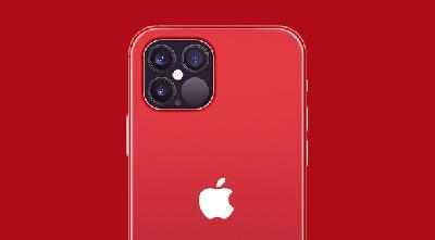 Download Nada Dering iPhone yang Sering diPakai di Sinetron Terbaru