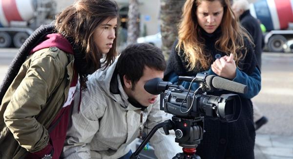Cara Membuat Iklan Tv Audiovisual
