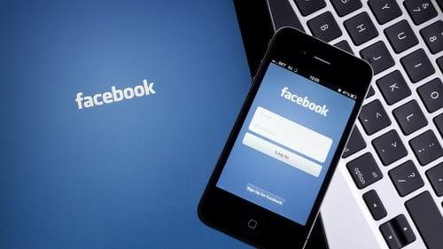 3 Cara Dapat Uang dari Facebook dengan Mudah