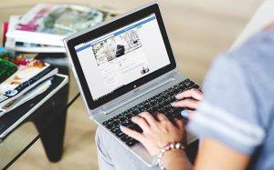 Rekomendasi Jasa Penulis Artikel untuk Optimasi Website